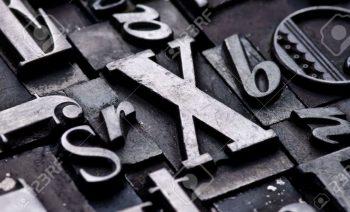 3593513-a-disposizione-dei-casuale-stampa-tipografica-lettere-con-strette-profondit-di-campo-parte-di-una-se-archivio-fotografico