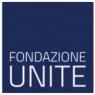 logo_fondazione notext