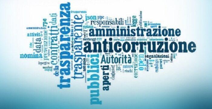 trasparenza-fonte-sito-anac