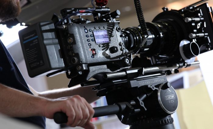 riprese-con-drone-video-1