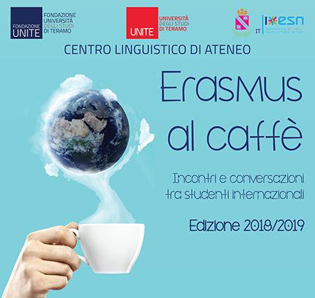 Erasmus_al_Caffe