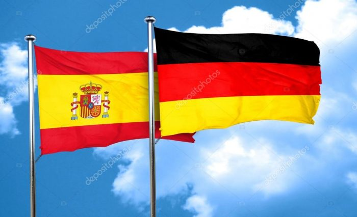 depositphotos_112802708-stock-photo-spanish-flag-with-germany-flag