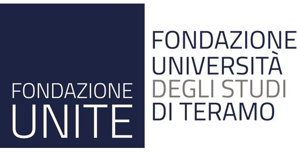 logo_fondazione_sfondo_bianco