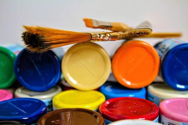 brush-2724384_640